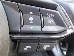 スマート・ブレーキ・サポート(SBS)&マツダ・レーダー・クルーズ・コントロール(MRCC)*全車ご不明な点など御座いましたらお気軽にお電話下さい。無 料 電 話 TEL No【 0066-9711-358442 】速追従機能付