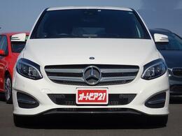 ・LEDヘッドライト・電動格納ウィンカーミラー・16インチ純正AW・プライバシーガラス・6エアバッグ・ABS