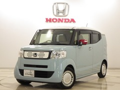 ホンダ N-BOXスラッシュ の中古車 660 X 東京都東大和市 123.0万円