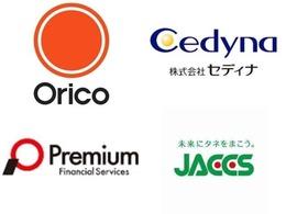 ■当社は残価設定型やリースなど、あらゆるクレジット払いに対応致します☆頭金ゼロでもOK!■