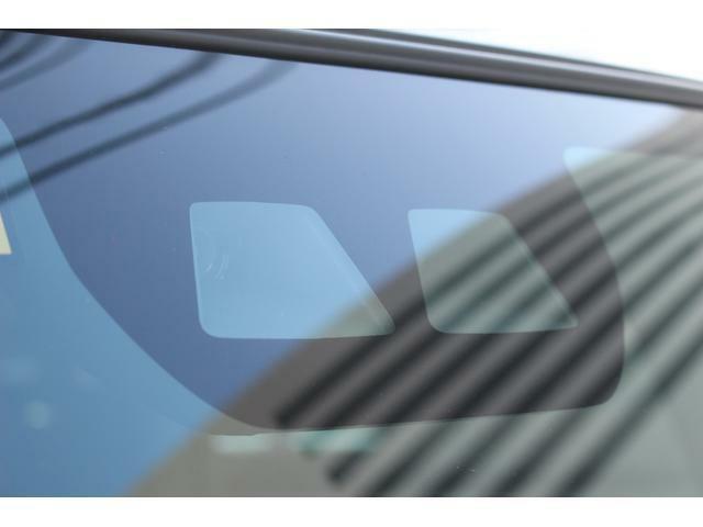 先進技術によってさらに進化した衝突回避支援システム「次世代スマートアシスト」を搭載☆毎日の運転で感じる不安や緊張を減らし、事故被害や運転負荷の軽減をサポートします♪