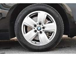 弊社ではオーナー様の安心安全ドライブをサポートさせていただくためにもBMW自動車保険をお勧めしておりますhttps://www.bmw.co.jp/ja/topics/service-and-accessory/financial-services/insurance/index.html#