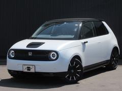 ホンダ Honda e の中古車 アドバンス 岡山県岡山市中区 498.0万円