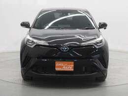 ◆◆◆「HID(又は、LED)ヘッドライト」装備!!! ◆大光量で夜間のドライブをアシストします
