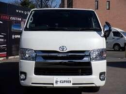 4WD/SD地デジナビ/Blueray/Bluetooth/Bカメ/Wエアバッグ/AC100V電源/セーフティセンス/純正15inAW/両側電動スライド/ETC/LEDヘッド/スマートキー/寒冷地仕様