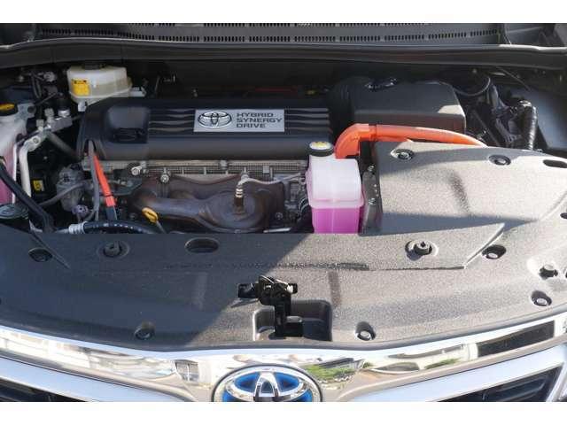 トータルカーサポートショップAQUA郡山 安積店をどうぞよろしくお願いします!