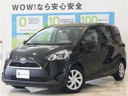 トヨタ シエンタ 1.5 X 衝突軽減 ナビ Bカメ ETC 電動ドア