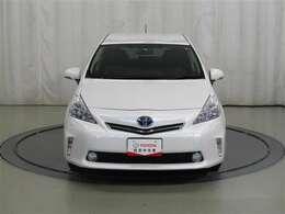 ハイブリッド車のU-Carは、初度登録より10年または20万キロまでハイブリッド機構の保証が付きますので、安心して購入頂けます。