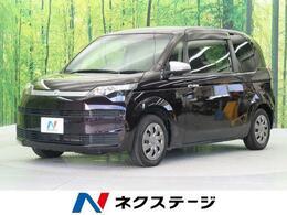 トヨタ スペイド 1.5 F ジャック 純正ナビ スマートキー 電動スライド