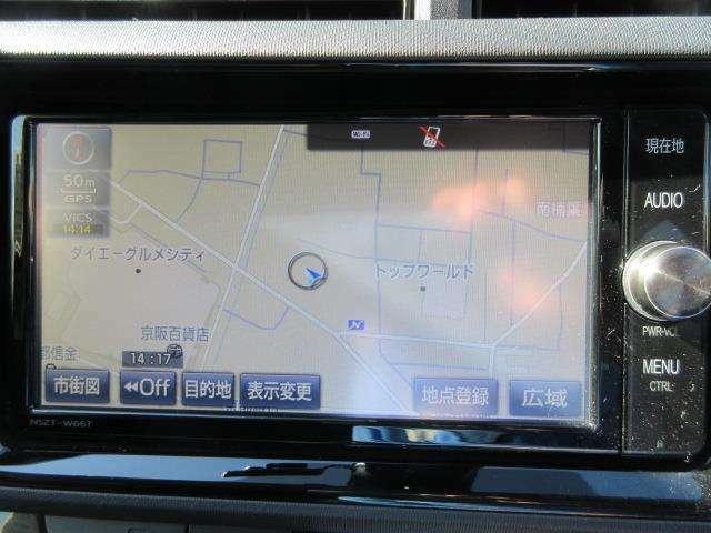 純正SDナビ T-Connect フルセグ地デジTV SD再生(音楽/動画)・SD録音 CD/DVD再生 ブルートゥース通信連携
