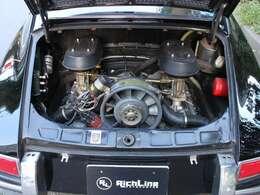 930エンジン 5速MT
