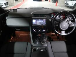 当社ユーザー様より買取させていただきましたジャガー E-PACE D180 安心のワンオーナー車が入庫しました!!!