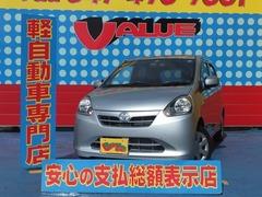 トヨタ ピクシスエポック の中古車 660 G 千葉県船橋市 25.8万円