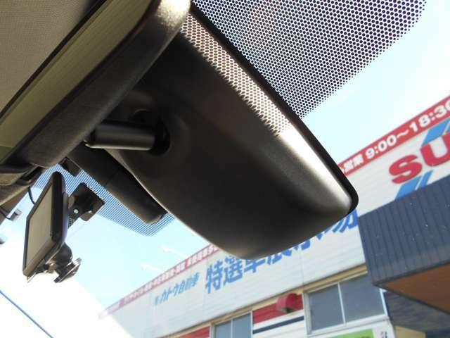 歩行者検知機能付衝突回避支援型プリクラッシュセーフティ/Toyota Safety Sense