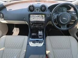 1968年の誕生から50周年を記念した2019年モデル限定のグレード「XJ50」が認定中古車にて入庫しました。