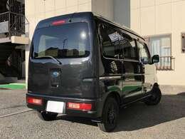 ■全国TOP級■当店の販売車は全国でもお買得な価格で提供しています!日本自動車鑑定協会による品質鑑定済みの車両です。