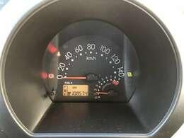 ■走行距離の管理■走行管理システムによりメーターも実走行で確認済みです。