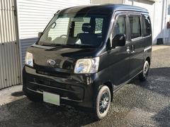 スバル サンバー の中古車 660 VCターボ 4WD 大阪府高石市 49.0万円