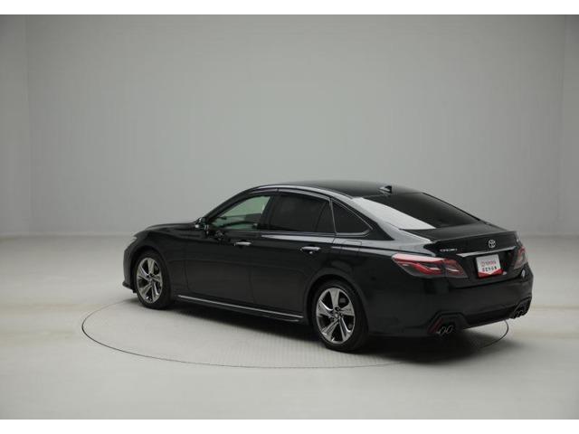 『TOYOTA認定中古車』は、「まるごとクリーニング」で綺麗な内外装、「車両検査証」はプロによるチェック、買ってからも安心の「ロングラン保証」、3つの安心安全を標準装備したトヨタのブランドU-Carで