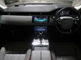 当社ユーザー様より買取させていただきましたレンジローバーイヴォーク SP200 安心のワンオーナー車が入庫しました!!!