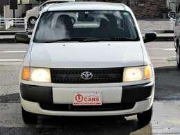 【買取車】人気のプロボックスV 低走行6.4万km♪黒内装 車検長いR3年9月まであり即納車 全国登録 お仕事やレジャーに最適!