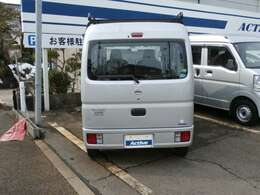 4WD 5F ETC付き