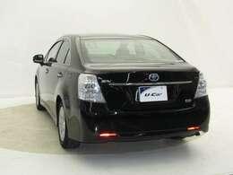 当社は自動車クレジットでお応えします。店頭での簡単なお手続きで、安心してご利用いただけます。