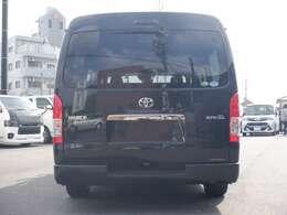 北海道から沖縄まで全国ご納車可能です。遠方のお客様もまずお問い合わせください☆
