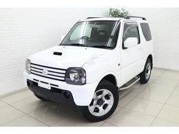 マツダ AZ-オフロード 660 XC 4WD ターボ 4WD アルミホイール ETC