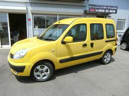 ◆総支払額表示店!車両本体価格に法定点検も含まれております!とてもお買い得になっております!