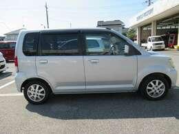 メールアドレス iseya@kasukabe.mitsubishi-motor-sales.com