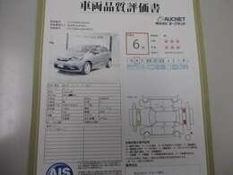 ホンダセンシング 当社試乗車 ギャザズメモリーナビ LEDヘッドライト装備のグレーのフィットe:HEV HOME入庫しました。