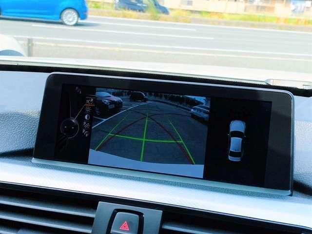 ★バックカメラが装備されております!バックカメラが装備されることで後方の感覚がつかみやすくなり、狭いスペースへの駐車も安心して行えます!運転の得意な方から苦手な方まで装備されているメリットは満載です★