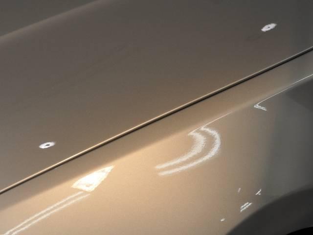 おかげさまで、<11年連続>BMW販売台数全国一位の座に輝きました☆改めて、全国のお客様に御礼申し上げます☆