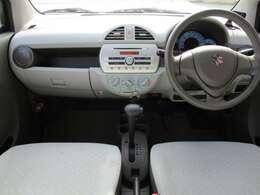 アイドリングストップのおかげで、カタログ燃費:32.0km/L(10/15モード)の低燃費車です。安全安心のABS&Wエアバックも標準装備です。