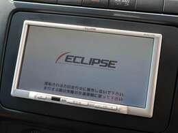 ◆【社外ナビ】 地デジ 『嬉しいナビ付き車両ですので、ドライブも安心です☆もちろん各種最新ナビをご希望のお客様はスタッフまでご相談下さい♪』
