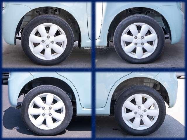 高価買取実地中!!車の乗り換え時に現在の車を高価下取りいたします!次の車が納車されるまで現在の車を乗ることが出来るので、生活リズムが変わりません。