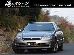 日産 スカイライン 2.5 GT-V 5速MT 1オーナ クラッチ&タイベル&コイル