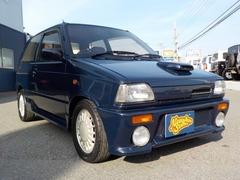 スズキ アルトワークス の中古車 RS-R 4WD 5MT 兵庫県姫路市 99.8万円