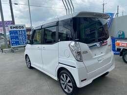 ここまで閲覧頂きありがとうございます♪当店は、滋賀県甲賀市の田舎町で車関連のトータルサービスをしております!お買い得な車両を常時40台以上展示しております♪
