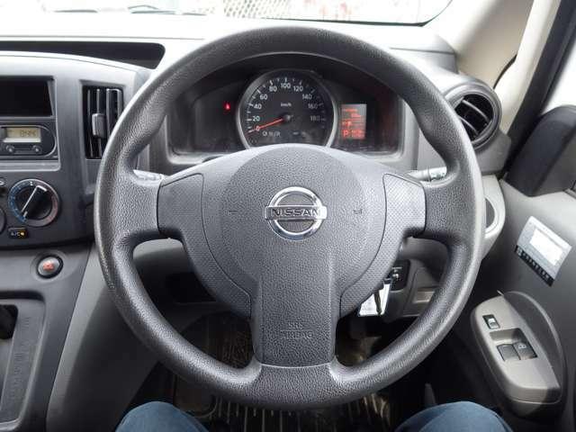 【新車も取り扱っております!】弊社は中古車だけではなく各メーカーの新車も取り扱っております。新車か中古車か悩まれるお客様も非常に多い中、弊社がお客様にとってより良いカーライフをご提案させて頂きます。
