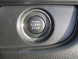 全車、納車前に点検・整備・美装致しております!!当社は経費を最大限に抑えているため、格安でお車を販売できています!!