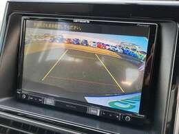 ◆社外8インチナビ【AVIC-RL88】◆フルセグTV◆Bluetooth接続◆バックモニター【バックモニターで安全確認もできます。駐車が苦手な方に是非ともオススメしたい装備です。】◆試乗も可能です!!