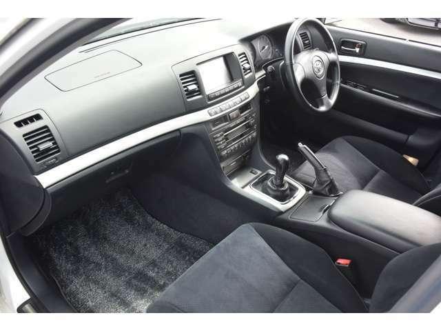 新品ワークエモーションKIWAMI19インチアルミ 新品タイヤ 新品VERTEXフルタップ車高調 新品BLITZインタークーラー 新品オールステンマフラー