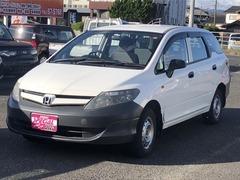 ホンダ パートナー の中古車 1.5 EL 4WD 島根県松江市 50.6万円
