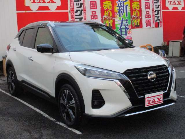 当店は遠方販売にも長けており、南は沖縄・北は北海道への販売も行っております。ですので少しでもお車が気になってくださいましたらお気軽にお問い合わせください!