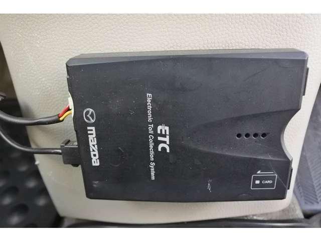 ETC車載器付きなので、高速料金もお得にご利用いただけますね♪♪お電話での問い合わせは0066-9711-135728(無料)です♪お気軽にどうぞ♪♪