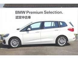当店でお買い上げ頂いたお車は、全国のBMW正規ディーラーをご利用頂けます。遠方の方や、旅先でのトラブルに見舞われた場合もご安心下さい。