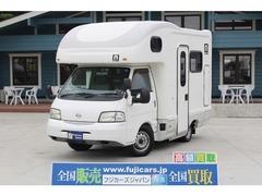 日産 バネットトラック の中古車 AtoZ アミティ 兵庫県西宮市 249.0万円