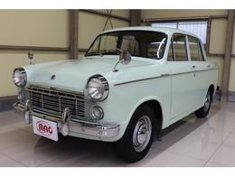 国産車その他 ダットサン ブルーバード ブルーバード 312型
